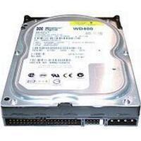 Dell 1T321 40GB