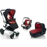 Concord Neo (Duo) (Travel system)