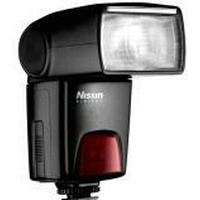 Nissin Speedlite Di622 for Nikon