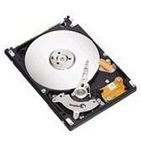 Seagate Momentus 5400.3 ST9160821AS 160GB