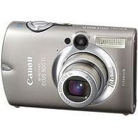 Canon Digital IXUS 900Ti