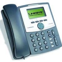 fast telefoni jämför priser