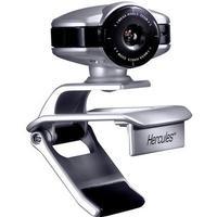 Hercules Dualpix HD