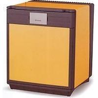 Dometic DS400 Orange