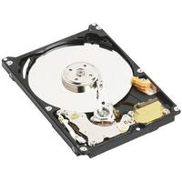 Western Digital Scorpio Blue WD1600BEVE 160GB
