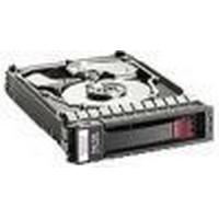 HP 375859-B21 36GB