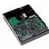 HP EH791AV 250GB