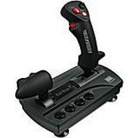 SpeedLink Widow Flightstick (SL60)