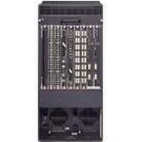 Cisco Catalyst 6509-NEB Switch (WS-C6509-NEB-A)