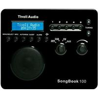 Tivoli Audio SongBook 100