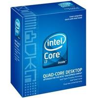 Intel Core i7-920 2.66GHz, Box
