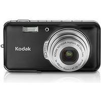 Kodak EasyShare V1003