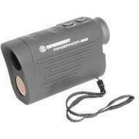 Bresser Laser Rangefinder 800 6x25