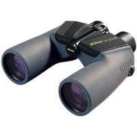 Nikon Oceanpro 7X50 CF WP