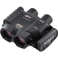 Nikon StabilEyes VR 14x40
