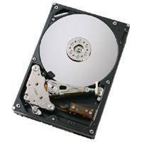 Dell 400-14207 1TB