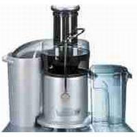 Gastroback Design Juicer Pro (40126)