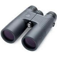 Bushnell Natureview 10x42 (22-1042)