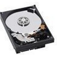 Western Digital AV WD3200AVJS 320GB