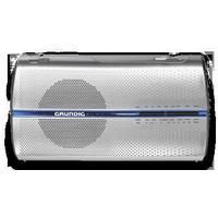 Grundig Music 50 RP 5200