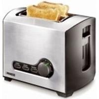 Princess Classic Toaster Roma (142349)