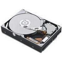IBM 80GB / SATA150 / 7200rpm (71P7293)