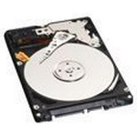 Western Digital Scorpio Blue WD3200BEVT 320GB