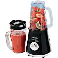 Kenwood Smoothie 2GO SB056