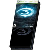 Halo 3: Limited Collector's Edition