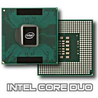 Intel Core Duo T5600 1.83GHz Socket 478 667MHz Box