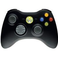 Microsoft Wireless Controller (Xbox 360)