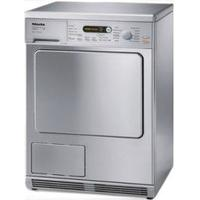 Miele T8828C Stainless Steel