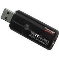 Hauppauge WinTV-MiniStick-HD