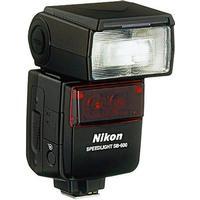Nikon SB-600 AF Speedlight Unit