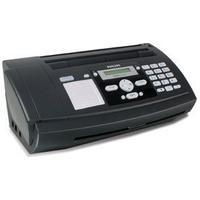 Philips Magic 5 Basic (PPF 620)