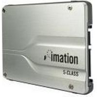 Imation S-Class 64GB / SATA II (27519)
