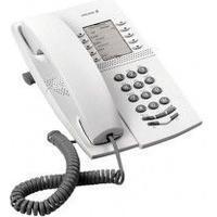 Ericsson Dialog 4220 Lite White