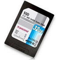 Transcend TS32GSSD25-M 32GB