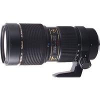 Tamron SP AF 70-200mm F/2.8 Di LD IF Macro for Nikon/Fujifilm