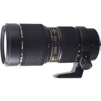 Tamron SP AF 70-200mm F/2.8 Di LD IF Macro for Sony/Konica Minolta