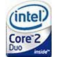 Intel Core2Duo E8600 3.33GHz Socket 775 1333MHz Box