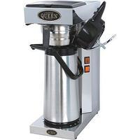 Coffee Queen Termos M