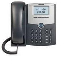 Cisco SPA502G Grey