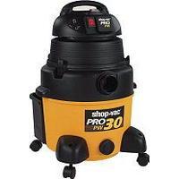 Shop-Vac Pro 30