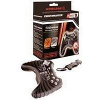 Thrustmaster T-Wireless 3 in 1 Rumble Force (PS3/PC)