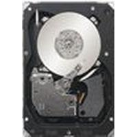 Seagate Cheetah 15K.7 ST3600057SS 600GB