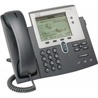 Cisco 7942G Gray