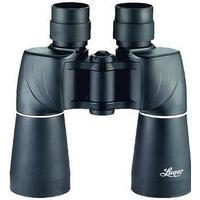 Luger FX 7x50