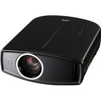 JVC DLA-HD350