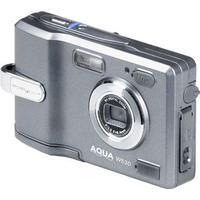Easypix Aqua W530